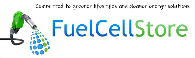 Greener Lifestyle