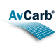 AvCarb Materials Solution