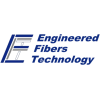 Engineered Fibers Technology