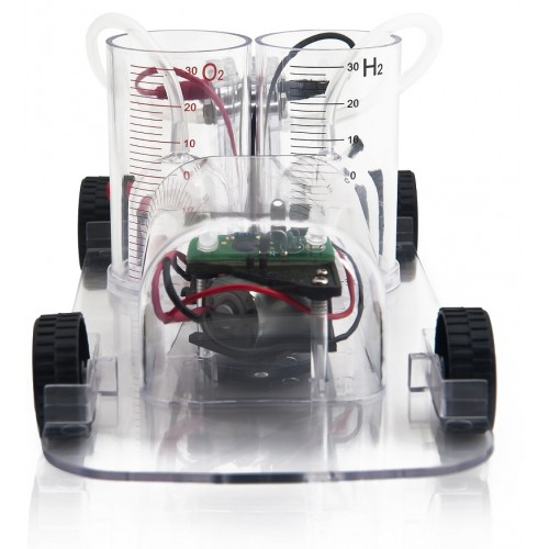 Hydrogen Fuel Cell Car Kit besides Hydrogen Fuel Cell Kits For Cars ...