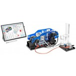 HyDrive - Electric Vehicle Trainer