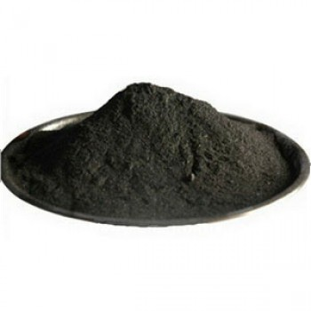 Graphite Powder - 28 grams