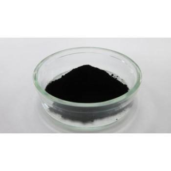 40% Platinum Iridium on Vulcan