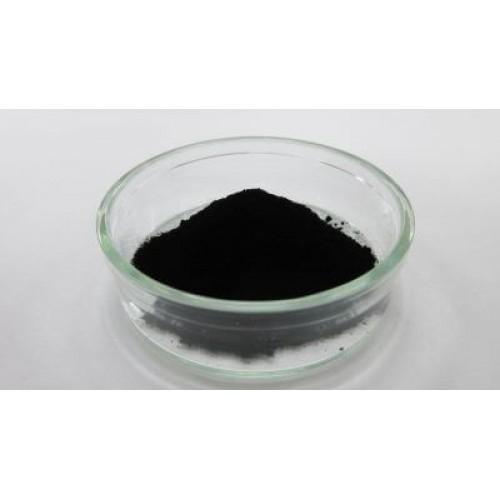 Platinum Iridium Black