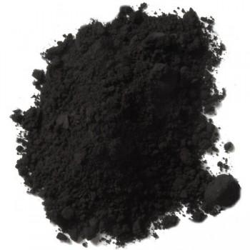 20% Platinum Iron on Vulcan