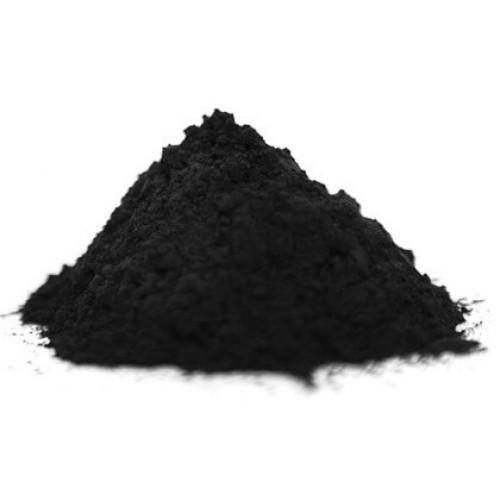 58077cf8da7 Platinum Palladium Black