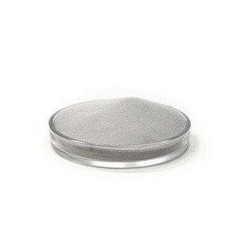 40% Platinum Tin on Vulcan