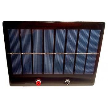 4V/350mA Solar Panel