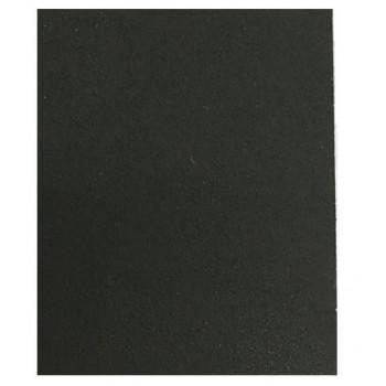 8 mg/cm² Platinum Black - Alkaline Paper Electrode (MGL370)