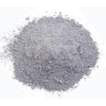 20% Palladium Nickel on Vulcan