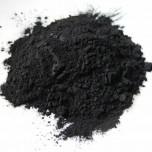 40% Platinum Chromium (3:1 ratio) on Vulcan