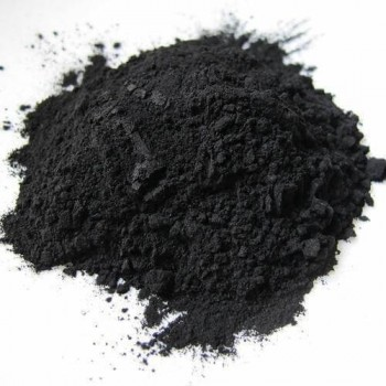 20% Platinum Chromium (3:1 ratio) on Vulcan