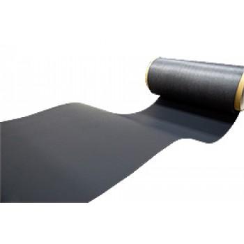 Sigracet 10CC Carbon Paper - 75cm²