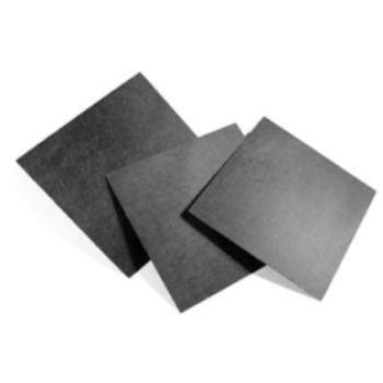 Toray Carbon Paper 090 Value Pack, Wet Proofed