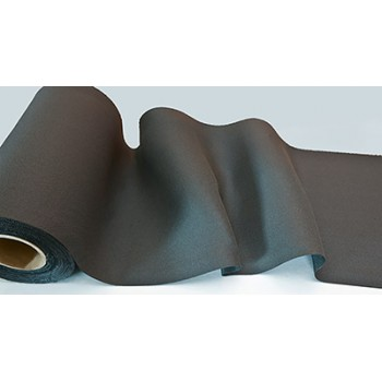 AvCarb 1071 HCB, Plain Carbon Cloth - 4,741cm²