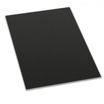 Toray Carbon Paper 120 with Micro Porous Layer