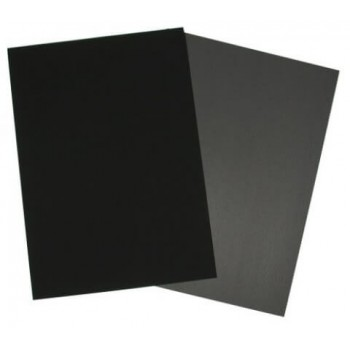 Custom Carbon Paper with MPL