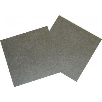 Toray Carbon Paper 030, Wet Proofed