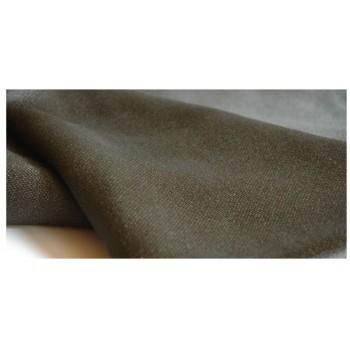 Panex PW03 Carbon Fiber Fabric