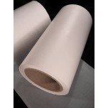 "Teflon Gasketing - 12"" x 12"""