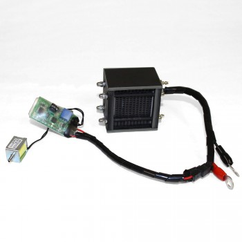 G-HFCS-10W6V (10 W Hydrogen Fuel Cell Power Generator)