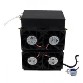 G-HFCS-2kW25V (2kW Hydrogen Fuel Cell Power Generator)