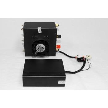 G-HFCS-200W15V (200 W Hydrogen Fuel Cell Power Generator)