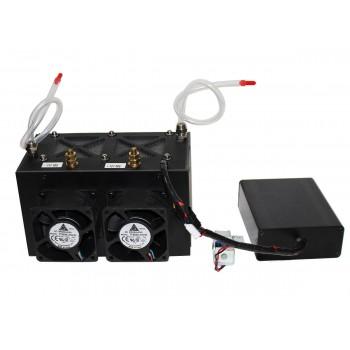 G-HFCS-300W12V (300 W Hydrogen Fuel Cell Power Generator)