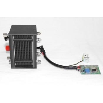 G-HFCS-30W6V (30 W Hydrogen Fuel Cell Power Generator)