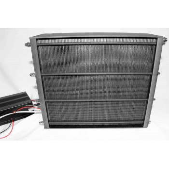 G-HFCS-3kW48V (3kW Hydrogen Fuel Cell Power Generator)