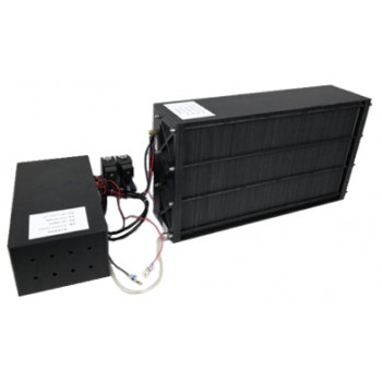 G-HFCS-5kW72V (5kW Hydrogen Fuel Cell Power Generator)