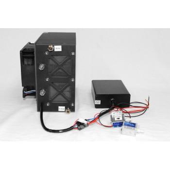 G-HFCS-600W24V (600 W Hydrogen Fuel Cell Power Generator)