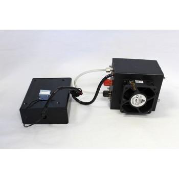 G-HFCS-100W12V (100 W Hydrogen Fuel Cell Power Generator)