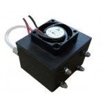 G-HFCS-20W12V (20 W Hydrogen Fuel Cell Power Generator)