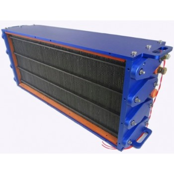 G-HFCS-6kW (6kW Hydrogen Fuel Cell Power Generator)