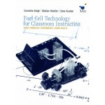Fuel Cell Technology for Classroom Instruction - Book