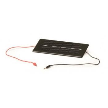 H-TEC Solar Module Basic