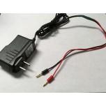 H-TEC Power Supply Junior 6.75 W (2mm)