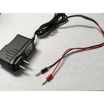 H-TEC Power Supply Junior 6.75 W (2mm)