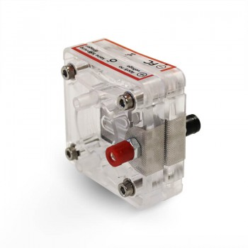 Fuel Cell H2/O2