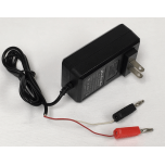 H-TEC Power Supply 15 W (4mm)