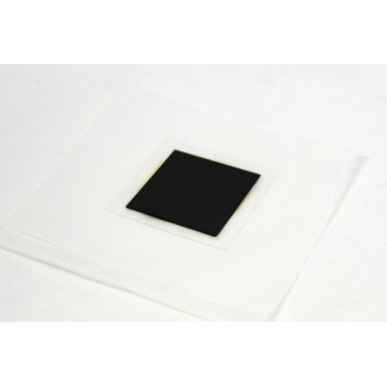 Replacement MEA for 1-Cell Rebuildable PEM Fuel Cell