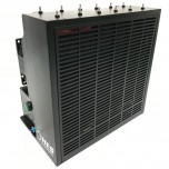 Aerostak A-1000-HV (Ultralight 1000 W High Voltage PEM Fuel Cell System)