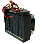 Ultralight PEM Fuel Cell - 1000W (1kW)