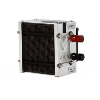 Horizon 100W PEM Fuel Cell