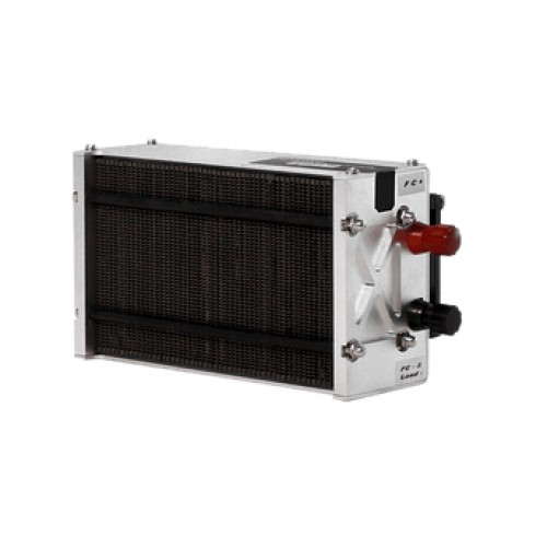 Horizon 200W PEM Fuel Cell