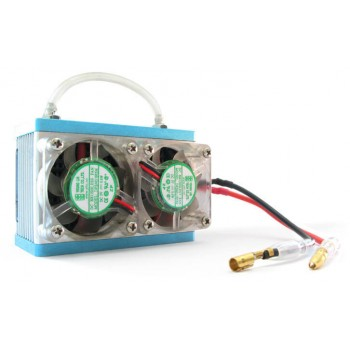 Horizon 30W PEM Fuel Cell