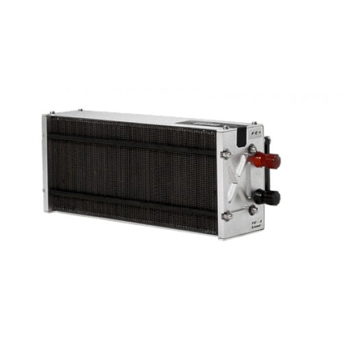 Horizon 300W PEM Fuel Cell