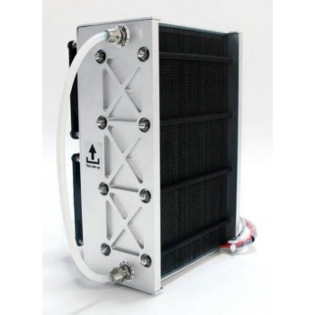 Horizon 500W PEM Fuel Cell