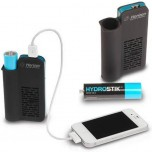Horizon MINIPAK Handheld Fuel Cell Phone Charger